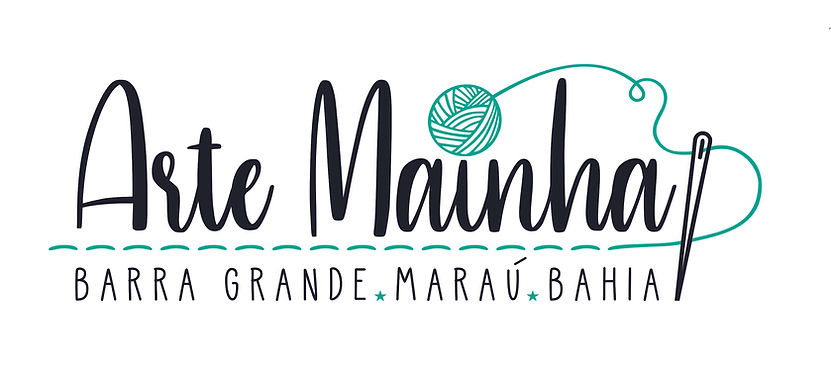logo final arte mainha.jpg