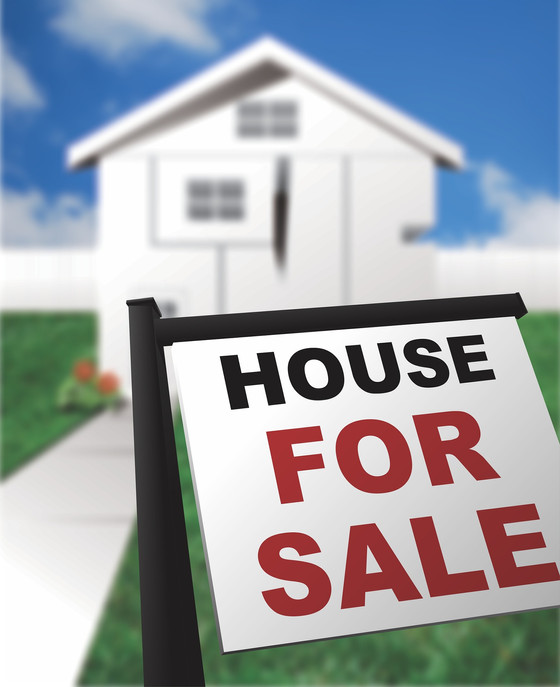 BREAKING DOWN THE REAL COSTS OF PURCHASING A HOME