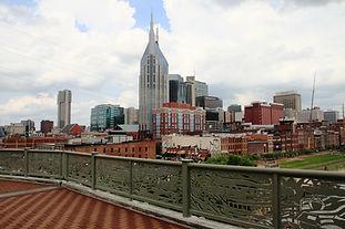 bat-building-bridge-city-374564.jpg