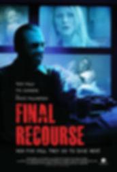 Final-Recourse.jpg