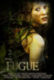 Fugue_Poster_FINAL_small.jpg
