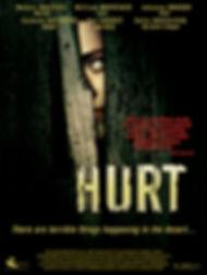 MontereyMedia-HurtJacksonRathboneClips80