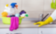 Domestic-Cleaning-Image.png
