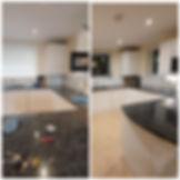 after tenancy clean.jpg
