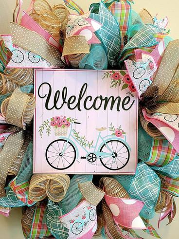 welcomebike.jpg
