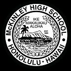President William Mckinley High School Honolulu Hawaii
