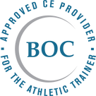 Updated-BOC-Approved-Provider-Logo-Teal.