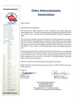 OIA Letter 04_14_21.jpg