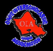 OIA-Logo-sharp-image-2018-thumb_edited.p