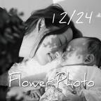 12/24(木) ミニ撮影会『Flower Photo』in ダイハツ黒埼インター店