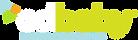 logo-cdbd.png