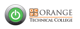 OCPS_Tech College_Logo.png