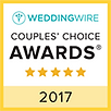 WeddingWire2017.png