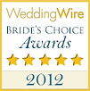 WeddingWire2012.png