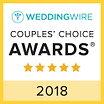 WeddingWire2018.png