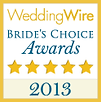 WeddingWire2013.png