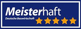 Meisterhaft-5-Sterne-Logo1.jpg