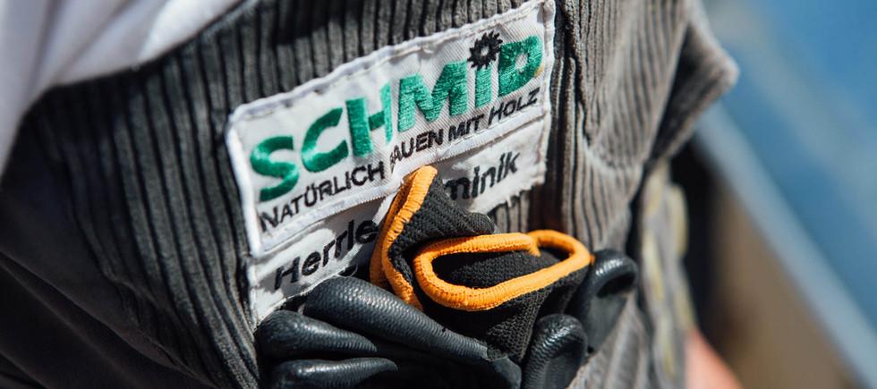 Zimmerei-Schmid--142.jpg