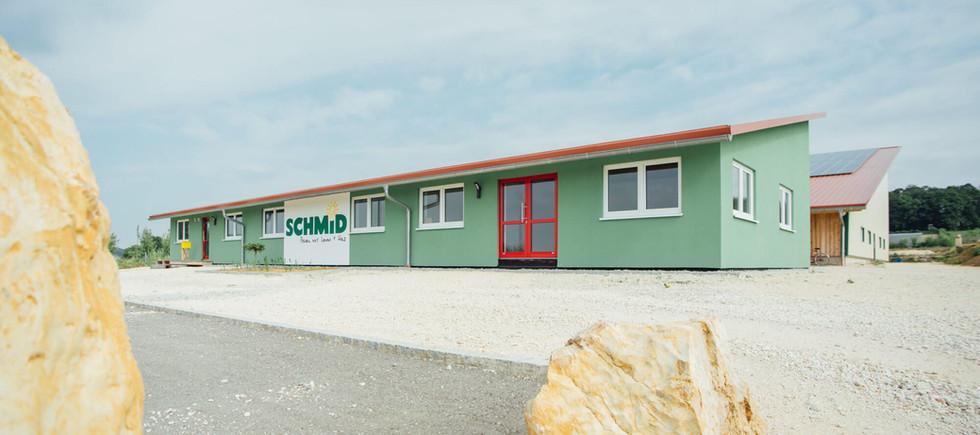 Zimmerei-Schmid--150.jpg