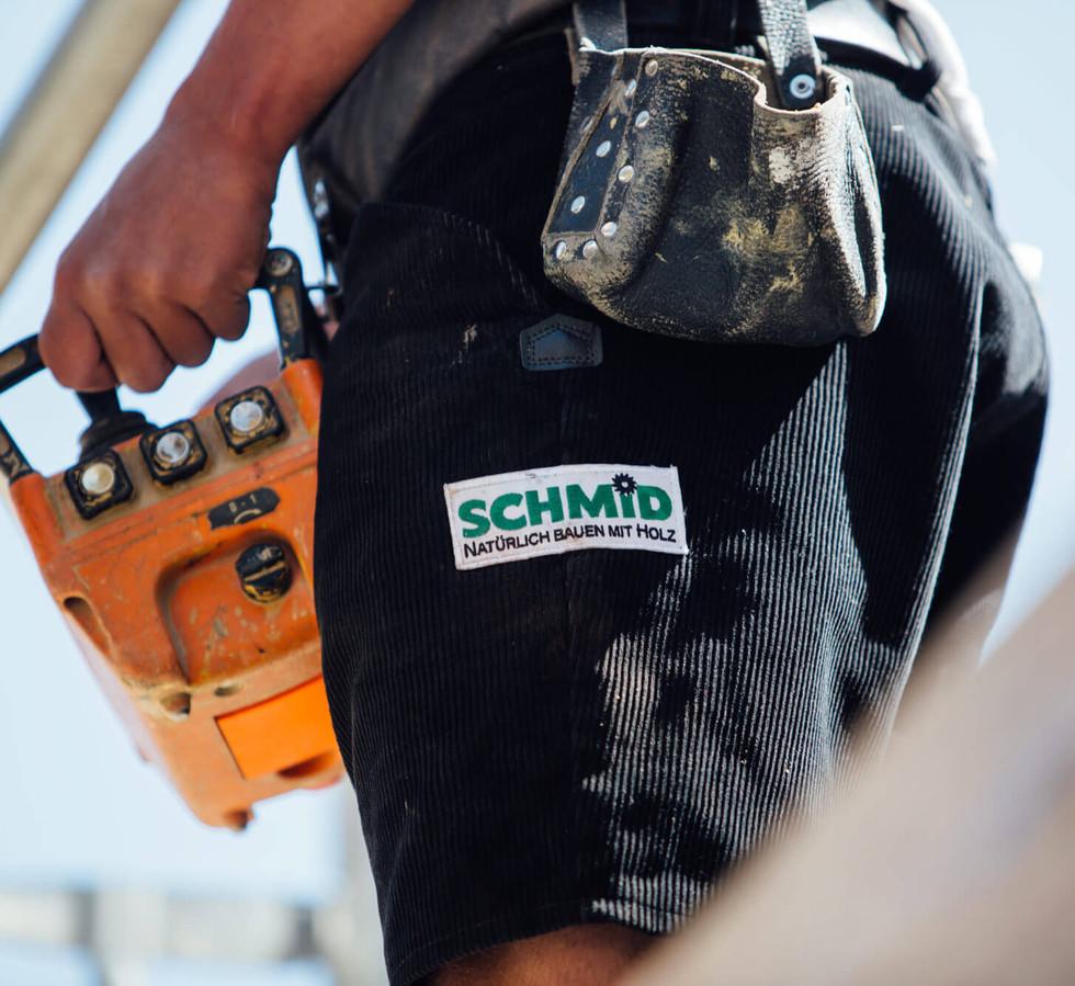 Zimmerei-Schmid--84.jpg
