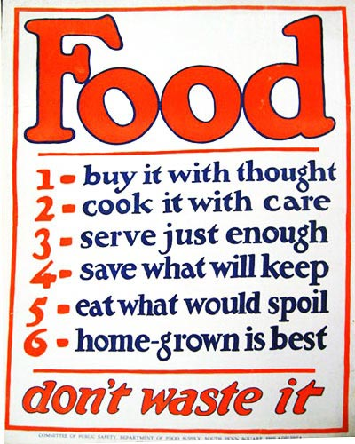 7-food-buy-it-with-thought-war-poster-40