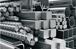Stainless-Steel-Business-Applications.pn