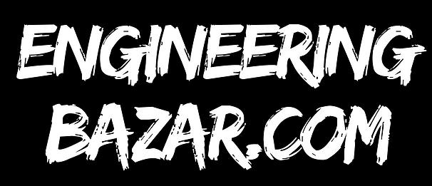 EngineeringBazar (4).png