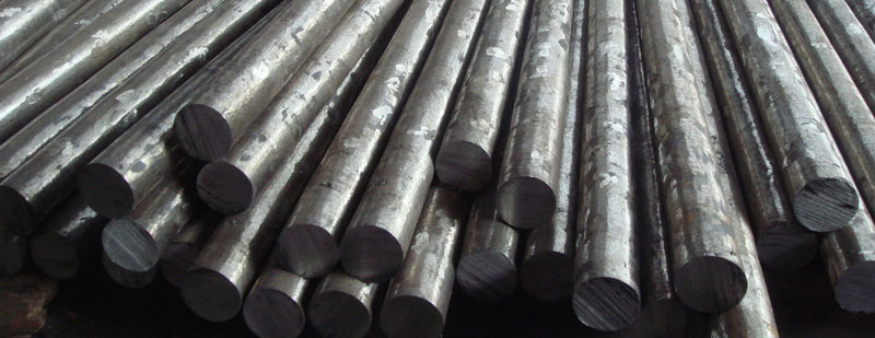 astm-b473-alloy-20-round-bars-suppliers-