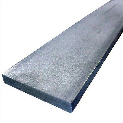 100 mm X 12 mm Mild Steel Bright Slab