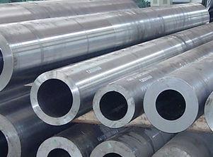 alloy-steel-pipe.jpg