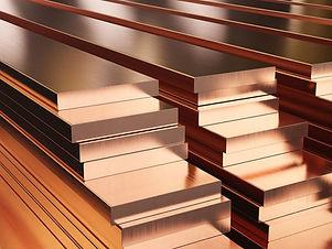 Copper_IS.jpg