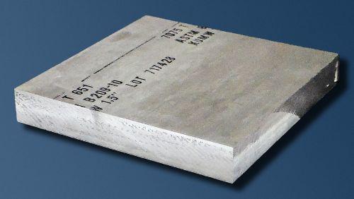 7075_aluminumplate