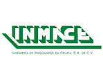 Logotipo INMACE - fondo blanco.png