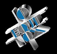 Logos%20Equinox%20-%20imagotipo%20sin%20