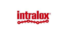 intralox-logo.jpg