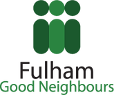 Fulham Good Neighbours Logo.png