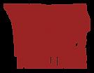 W12 Together Logo.png