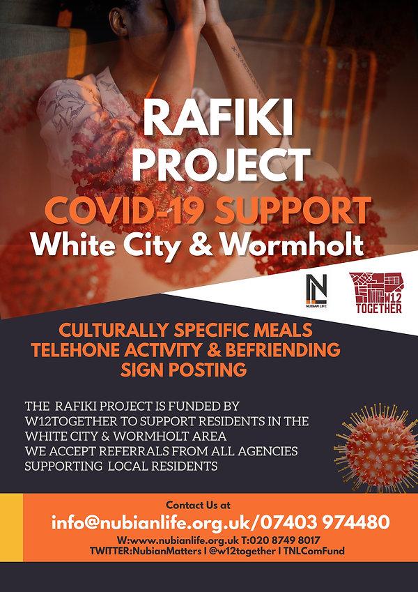 Rafiki project  Flyer.jpg