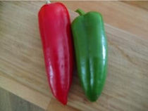 pepper-long-red-marconi-300x225.jpg