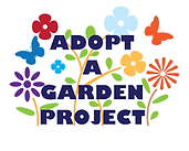 Adopt a Garden Project.png