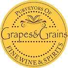 grapes___grains_logo_1_.jpg