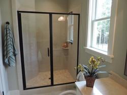 Semi-Frameless Shower Example50