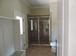 Semi-Frameless Shower Example47