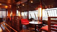 mb-interior | Hotels + Gaststätten
