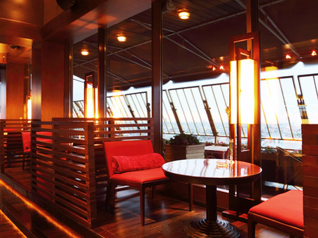 How to get free airport lounge access via credit & debit cards