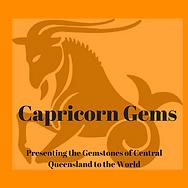 Capricorn Gems.png
