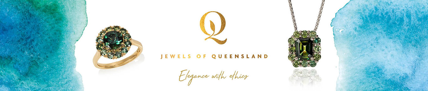JewelsOfQueensland-Banner2 (2).jpg