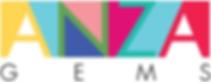 ANZA Gems Logo.png
