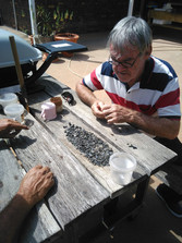 Rod inspecting results of the mining.jpg