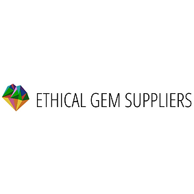 Ethical Gem Logo Option 3.png